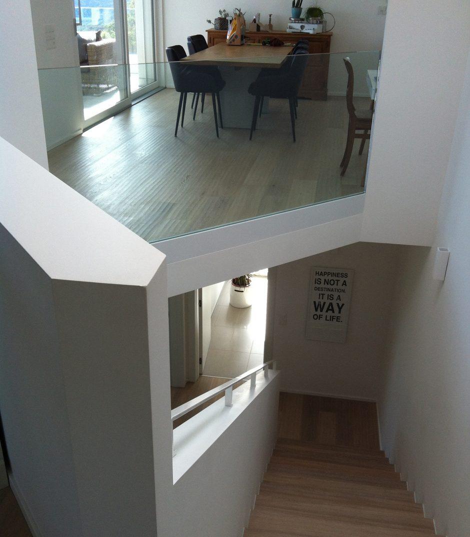 Sotto sopra